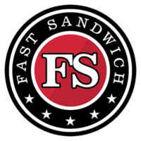 fastsandwich-logo-small